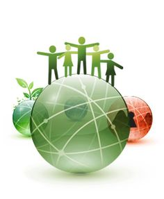 Sowing with Purpose: A Unified Corporate Social Responsibility Approach Reaps Long Term Benefits