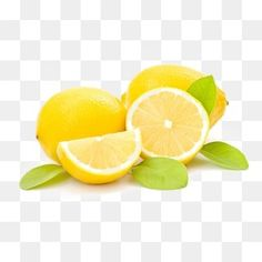lemon slices,lemon,fruit,yellow,lemon block,leaf,slices,block,lemon clipart Soap Packaging, Packaging Design, Lemon Clipart, 3d Text, Lemon Slice, Summer Fruit, Clipart Images, Teas, Fresh Fruit