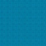 Keepsake Calico Fabric- Turkish Crosshatch