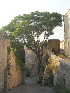 Crotone, Calabria Italy