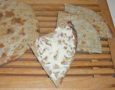 Kaurarieska - Makunautintoja Mimmin keittiöstä - Vuodatus.net Bread, Food, Meal, Essen, Hoods, Breads, Meals, Sandwich Loaf, Eten