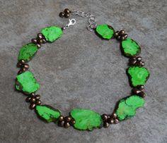 The Mad Beader, Fine & Distinctive Artisan Jewelry