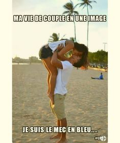 20 of the most romantic photos ever - what a hopeless romantic I've turned out to be Photo Couple, Couple Photos, Cute Couple Pictures, Love Pics, Cute Couple Memes, Romantic Pictures Of Couples, Cute Boyfriend Pictures, Prom Pictures, Wedding Pictures