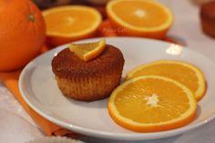 Muffin-o-Tortino-all'arancia-(7)-F