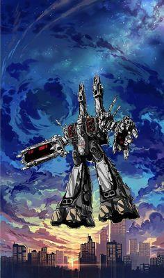 Robotech Anime, Robotech Macross, Mecha Anime, Cartoon Wallpaper, Anime Comics, Gundam, Macross Valkyrie, Sci Fi Anime, Sci Fi Ships