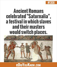 Just read about this. History Major, Ap World History, History Facts, Crazy Facts, Wtf Fun Facts, Random Facts, Interesting History, Interesting Facts, Wtf Fact