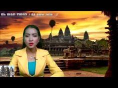 sam rainsy party   khmer news today    2016/04/5/#1   cambodia hot news ...