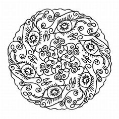 detailed sea mandalas to print and color | free-mandala-coloring-pages-for-adults_LRG.jpg