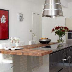 ikea breakfast bar ideas - kitchen bars | kitchen/dining room