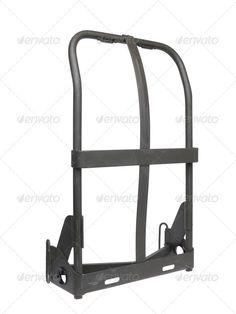 objects military backpack frame aluminum army backpack backpack frame