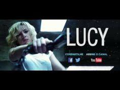 """""""Lucy"""" próximo filme de Scarlett Johansson ganha novo trailer http://cinemabh.com/trailers/lucy-proximo-filme-de-scarlett-johansson-ganha-novo-trailer"""