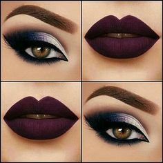 Makeup  #HTers #followme #base #beautiful #beauty #concealer #cosmetic #cosmetics #crease #eyebrows #eyeliner #eyes #eyeshadow #fashion #foundation #glitter #gloss #glue #instamakeup #lash #lashes #lip #lips #lipstick #makeup #mascara #palettes #powder #primers #tar http://ameritrustshield.com/ipost/1546563056175531744/?code=BV2fufSFcbg