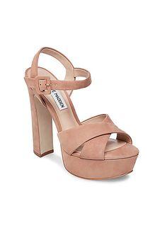 56b31bd1d9c High Heels for Women   High Heel Shoes