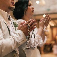 Fotos de casamento dos noivos após sua cerimônia. #casamento #fotosdecasamento #fotosdosnoivosnocasamento #casamentos #casamentoadois #cerimoniaadois Marriage Pictures, Wedding Styles, Weddings, Engagement
