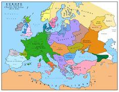 File:Europe 814.png