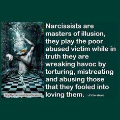 Narcissistic People, Narcissistic Behavior, Narcissistic Sociopath, Narcissistic Personality Disorder, Sociopath Traits, Narcissistic Husband, Verbal Abuse, Emotional Abuse, Frases