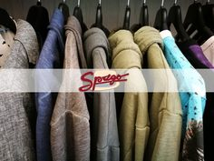 Spago vi ricorda che domani, Sabato 3 Settembre sarà l'ULTIMO GIORNO di VENDITA PROMOZIONALE! Approfittate della nostra SVENDITA TOTALE! Sconto del 60% su tutto l'abbigliamento e prezzi pazzi su cappellini e zaini!  #prezzipazzi #saldi #prezzishock #spago #spagoravenna #spagomenswear #spagoabbigliamento #shopping #shoppingravenna