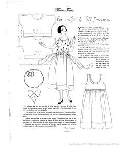 1920/08/22 (A6,N276).   Les Modes de la femme de France 18