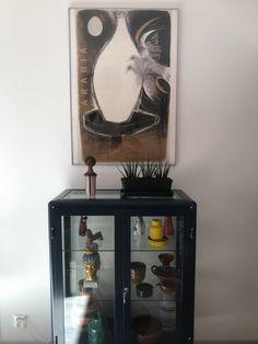 Finland, Liquor Cabinet, Storage, Furniture, Home Decor, Purse Storage, Decoration Home, Room Decor, Larger