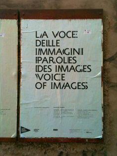 @Venezia