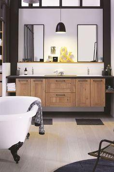 idee deco pour salle de bain.html