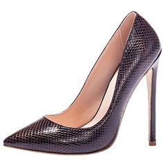 High Heels,Mavirs Women Pumps Pointed Toe Pumps High Heel... https://www.amazon.com/dp/B071XTJ82J/ref=cm_sw_r_pi_dp_x_Ry0QzbDY6TTY6