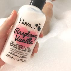 ♡ Breakfast At Rebecca's ♡ All Things Beauty, Girly Things, Barbie Cupcakes, Barbie Fairy, Bath And Shower Products, Makeup Needs, Take Care Of Your Body, Random Pictures, Hair Care Tips