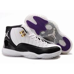 huge discount 67be1 da86c Couple of very closely-guarded Air Jordan Shoes 12+11 for Sale insider  secrets