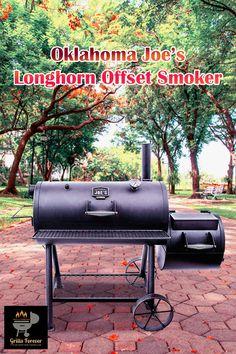Oklahoma joe smoker review, oklahoma joe grills, oklahoma joe grill, oklahoma joe's smoker reviews, oklahoma joe smoker, oklahoma joe's longhorn combo grill and smoker reviews, oklahoma joe review, oklahoma joe's grill, oklahoma joe grill reviews, oklahoma joe's smokers, oklahoma joes smoker, oklahoma joe's smoker, oklahoma joe smoker reviews, oklahoma joe's smokers reviews, oklahoma joe's reviews Char Broil Smoker, Oklahoma Joe Smoker, Masterbuilt Electric Smokers, Backyard Smokers, Green Mountain Grills, Rec Tec, Offset Smoker, Find Your Match, Weber Grill