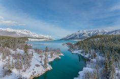 piękne-natura-of-Kanady-krajobrazy-MARK-Jinks-01