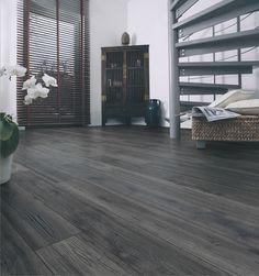 Elegent Grey Laminate Flooring Ikea