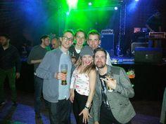 Stag Party in Krakow ! https://www.facebook.com/Stagpartyinkrakow?ref=bookmarks