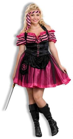 adfb955fc9a95 41 Best Sexy/cute plus size Halloween costumes images | Adult ...