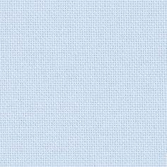 Cross Stitch Corner   25ct Lugana 100Fd./10cm Cross Stitch Material, Cloud Fabric, Lugano, Concept Home, Fabric Design, Craft Supplies, Clouds, Knitting, Pattern