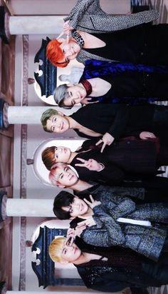 Bts Tepki – Read BTS from the Bts Reactions story of xidyllic (mom) read times. Vlive Bts, Bts Taehyung, Bts Bangtan Boy, Foto Bts, Seokjin, Namjoon, Bts Memes, 17 Kpop, Bts Wallpapers