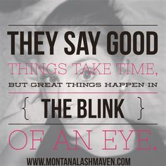 Younique | Direct Sales | Naturally Based Cosmetics| MUA | Makeup Artists | Join Now | Cruelty Free Cosmetics | Best Selling Mascara | 3D Fiber Lash Mascara Plus | Salons | Cosmetics | Beauty Products | Motivation | Life Changing | Sisterhood | Mascara Revolution | Work From Home | Family First| Uplift-Empower-Validate www.montanalashmaven.com