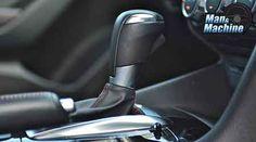 รถเก่าเกียร์พัง ซ่อมหรือเปลี่ยนเกียร์มือสองเซียงกง อย่างไหนดีกว่ากัน #เรื่องน่ารู้ #ประกันภัยรถยนต์ #ต่อประกันรถยนต์
