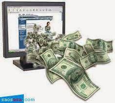Apa itu Bisnis Online ~ Blog Tutorial