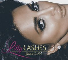 Lilly Ghalichi; Shahs of Sunset; Fashion; Glamor; Lilly Ghalichi Photo; Lilly Shahs; Lilly Ghalichi's Blog; Hair; Makeup; Lilly Lashes; False Eyelashes; Eyemakeup