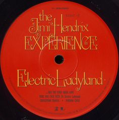 103-the-jimi-hendrix-experience-electric-ladyland-label-a.jpeg (2394×2405)