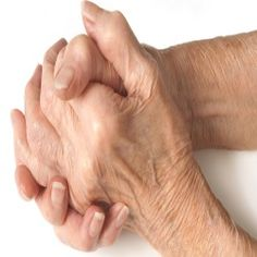Five Natural Cures For Arthritis - How To Cure Arthritis Naturally | Natural Home Remedies