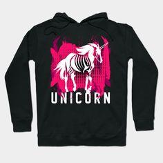 for men, women and children. Long Hoodie, Hoodies, Sweatshirts, Laptop Sleeves, Chiffon Tops, Classic T Shirts, Mini Skirts, Graphic Sweatshirt, T Shirts For Women