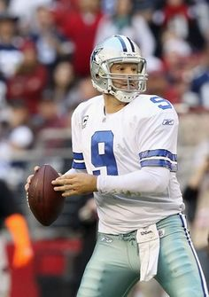 5 reasons why Tony Romo of the @Cowboys will be in the 2012 NFL MVP Race (via @BleacherReport)
