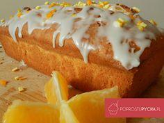Babka No Bake Cake, Bread Recipes, Sweet Recipes, Recipies, Pudding, Cakes, Frostings, Recipes, Rezepte