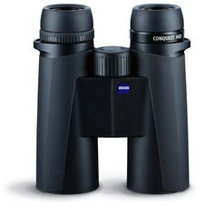 #ZeissConquest 10x42 HD Binocular offers the largest field of view in its class for exceptional views both close and far.Price range is only at $799.