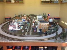 US $1,500.00 Used in Toys & Hobbies, Model Railroads & Trains, O Scale