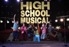 High School Musical 3, High School Romance, In High School, Vin Diesel, Drama Teacher, Female Friendship, Guy Friends, Wattpad, Disney Plus