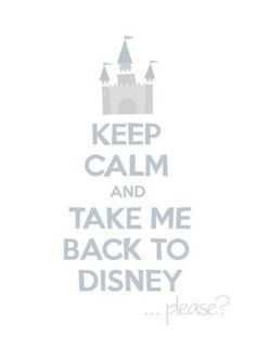Disney .... ;}... my obsessions include: Harry Potter, Snooki and Jwoww, chocolate, and Disney :)