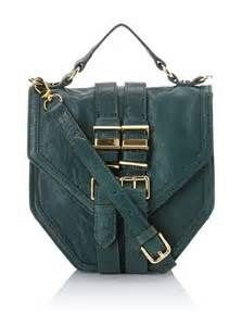 images of expensive pocketbooks - Bing Images