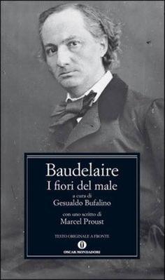 """«Ma i veri viaggiatori partono per partire e basta: cuori lievi, simili a palloncini che solo il caso muove eternamente, dicono sempre """"Andiamo"""", e non sanno perché. I loro desideri hanno le forme delle nuvole».  Charles Baudelaire, """"I fiori del male""""."""